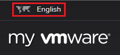 VMware vCenter Converter Standaloneダウンロード3