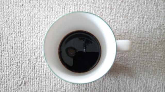 ボス カフェベース 焦がしキャラメル 原液