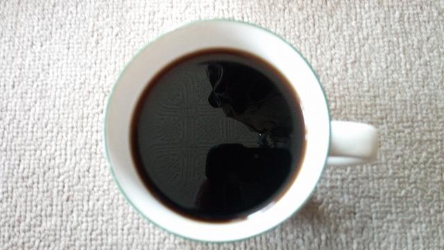 ボス カフェベース 焦がしキャラメル ブラック