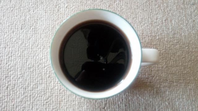 ワンダ 乳酸菌コーヒー やさしい甘さ ブラック