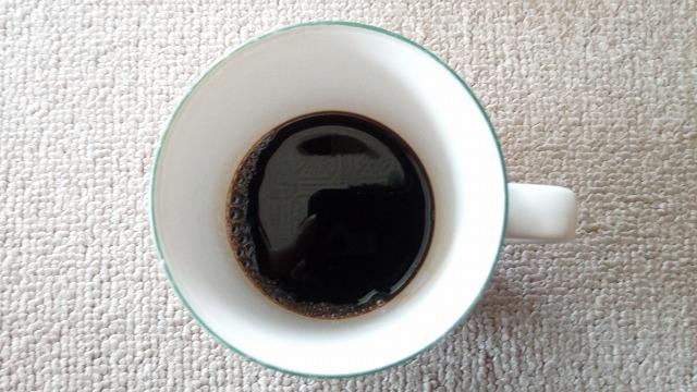 ワンダ 乳酸菌コーヒー やさしい甘さ 原液