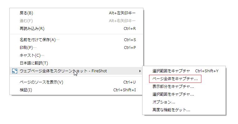 ウェブページ画面コピー8