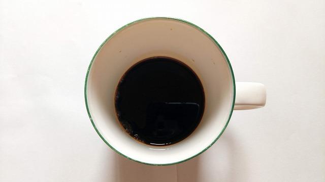 ワンダ 乳酸菌コーヒー ショコラ 原液