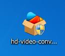 WonderFox Free HD Video Converter Factory レビュー2